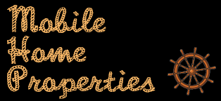 Mobile Home Properties for Sale